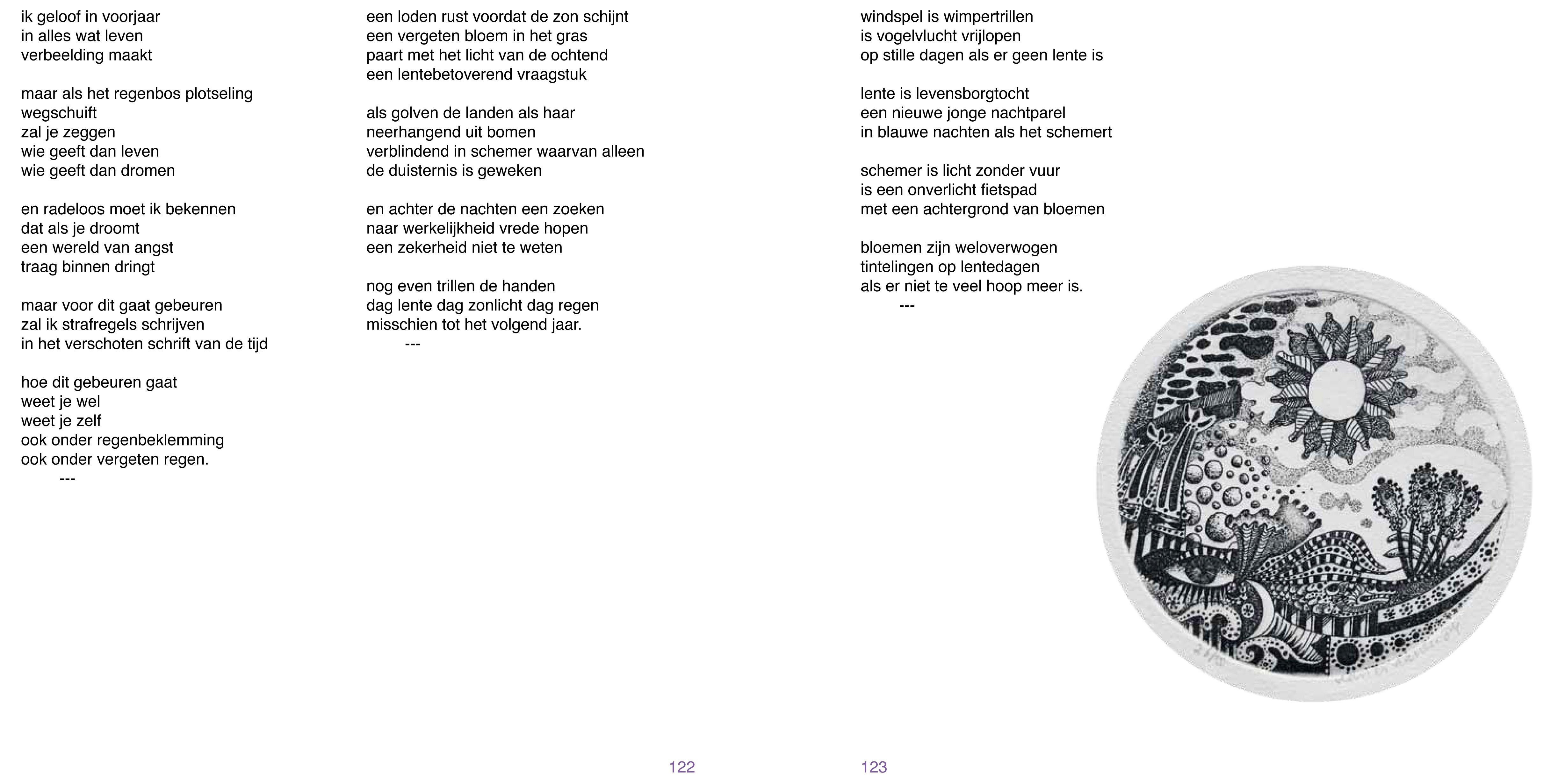 Hans van Draanen Bolcom-09