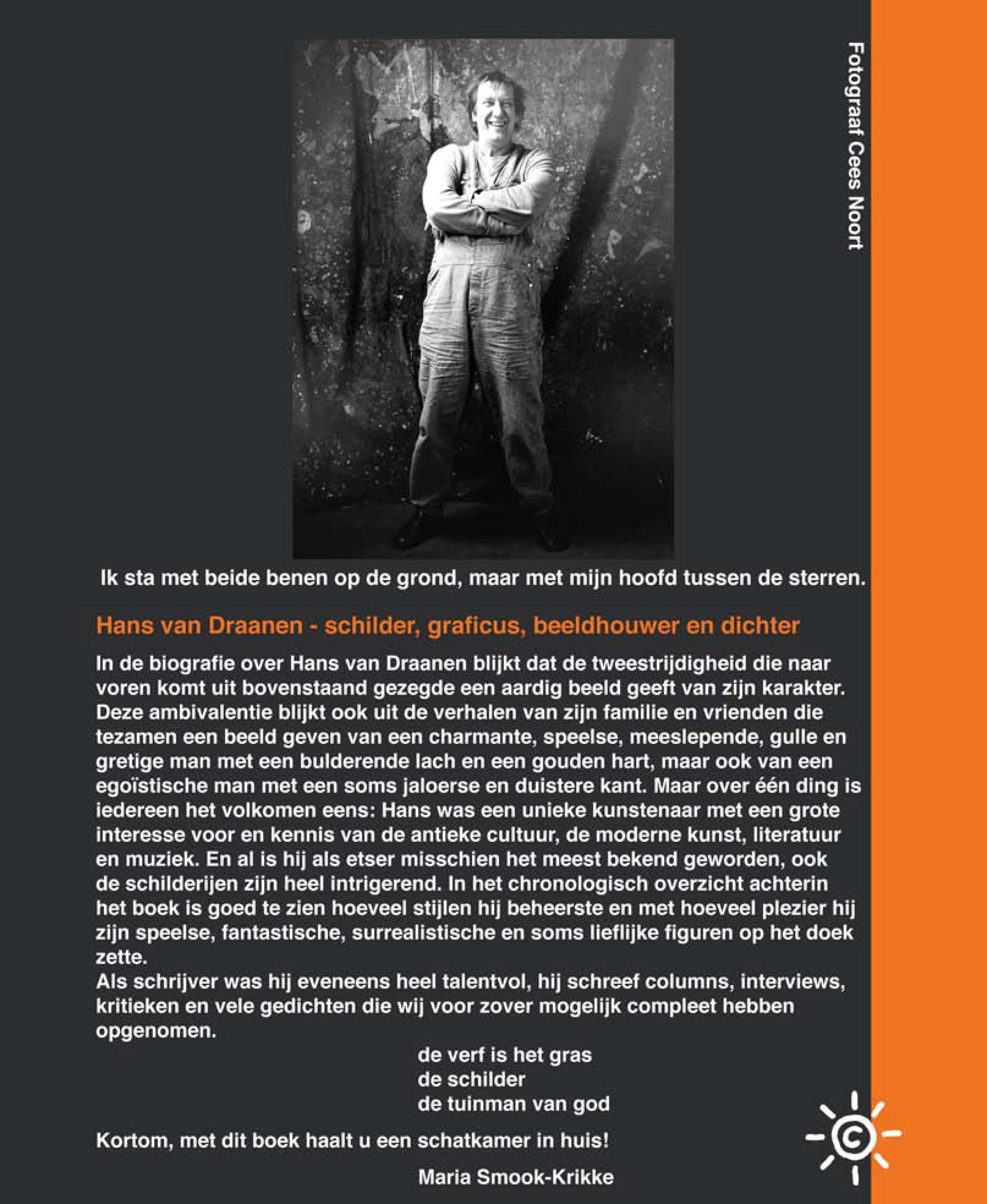 Hans van Draanen Bolcom-13