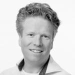 Maurice Feld | MoreEaze maatwerk-software & web development