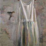 Dromen Marian van der Sanden