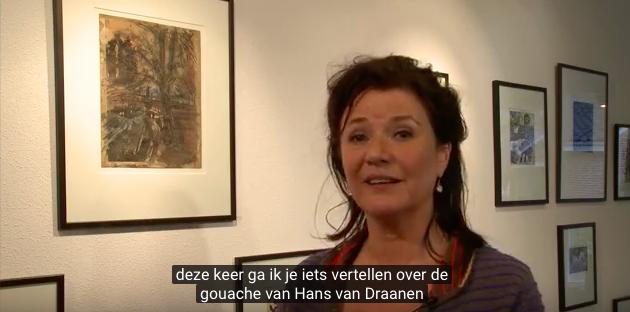 hans-van-draanen-gouache-