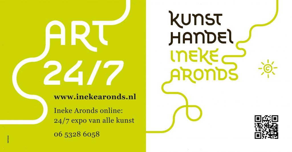ART 24/7 Online